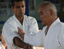 instructors-davinder