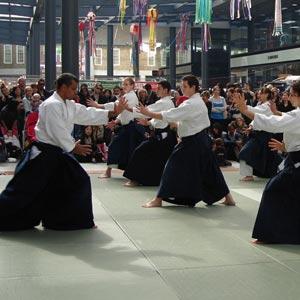 london-aikido-japan-matsuri-2010