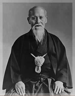 osensei-morihei-ueshiba
