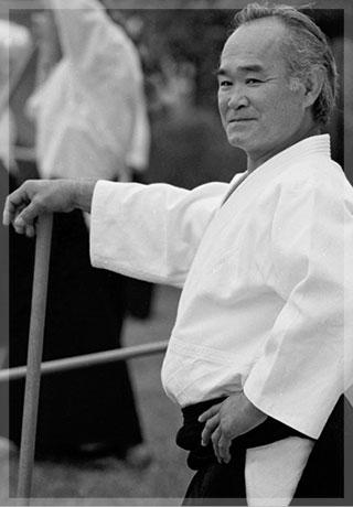technichal-director-chibasensei