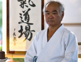 instructors-chiba-sensei