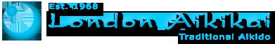 logoBlue3Da