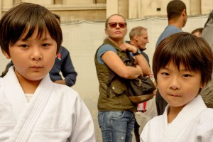 Japan Matsuri 2016 kids demo (1)
