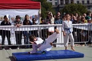 Japan Matsuri 2015 kids demo (5)
