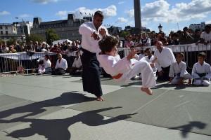 Japan Matsuri 2015 kids demo (1)