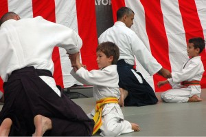Japan Matsuri 2014 kids demo (7)
